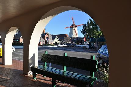 55079-solvang1.jpg