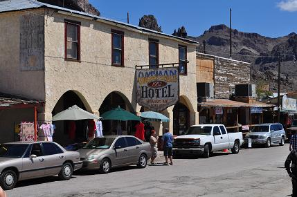 59753-oatman1.jpg