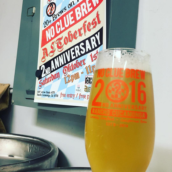 no-clue-craft-brewery-second-anniversary