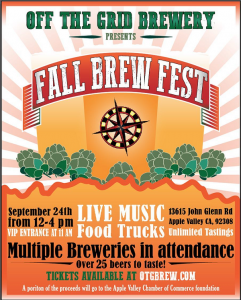 off-the-grid-brewing-fall-brew-fest-2016