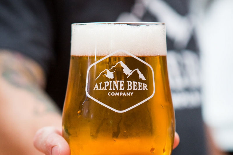 alpine-beer-company