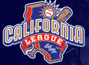 Cal League logo