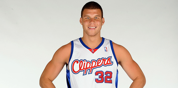 47163-blake-griffin-clippers.jpg