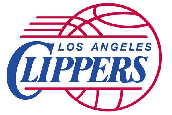 47444-la_clippers_logo_600x400.jpg