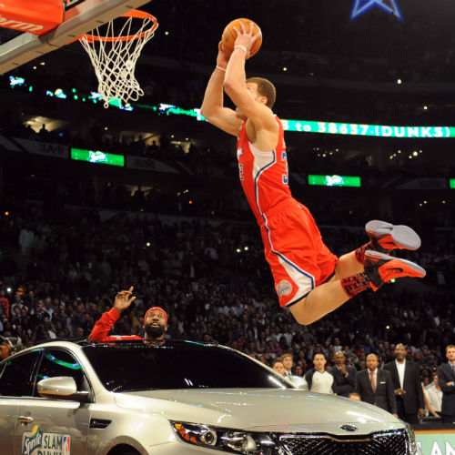 56137-blake-griffin-gi.jpg