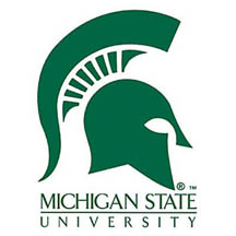 i-1d9e18b01f6805f86bb2bdc6b4f87c48-Michigan_state_logo.jpg
