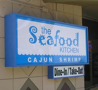 25667-seafood.jpg