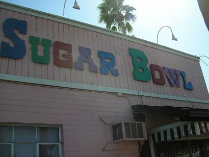 26130-sugarbowl.jpg