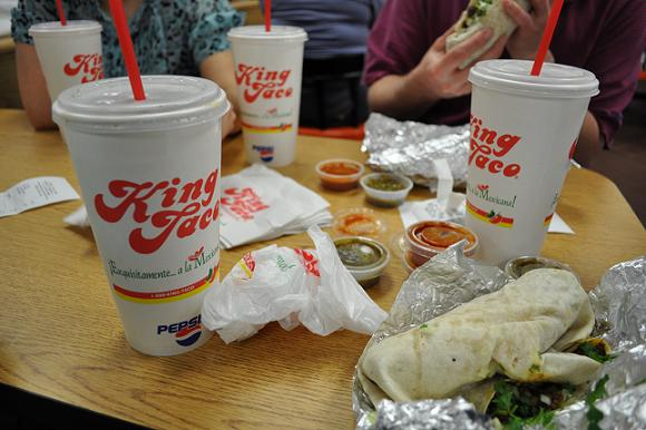 26275-kingtaco.jpg