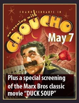 40335-groucho.jpg