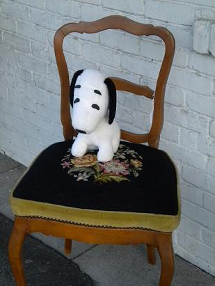 51919-snoopy.jpg