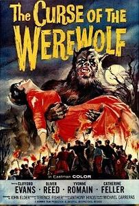 52041-curseofwerewolf.jpg
