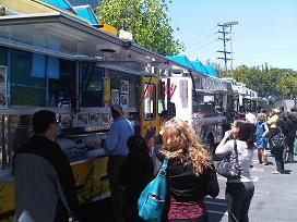 52892-foodtrucks.jpg