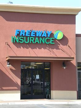 55746-fwyinsurance.jpg
