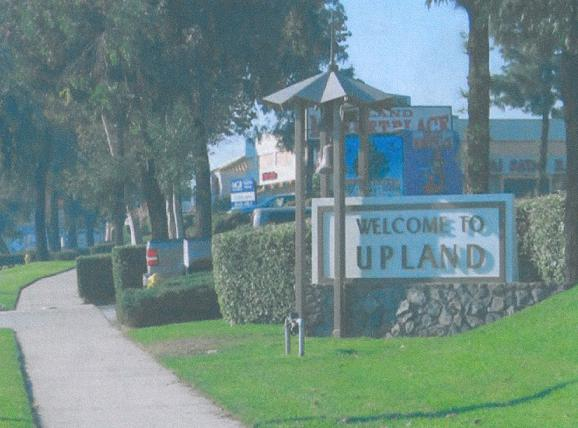59136-uplandwelcome.jpg
