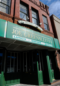 joe-greensleeves