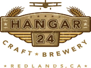 27555-Hangar24.png