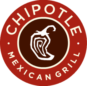 28942-Chipotle-thumb-300x299.png
