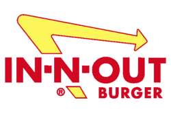 33337-innout-thumb-250x166-33336.png