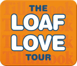 38664-LoafLove-thumb-250x216-38663.png