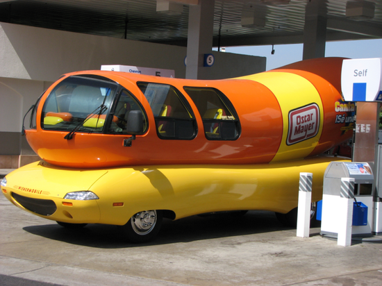55281-Wienermobile-thumb-550x412-55278.png