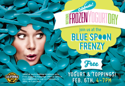 58246-FroYoDay-thumb-250x173-58245.png