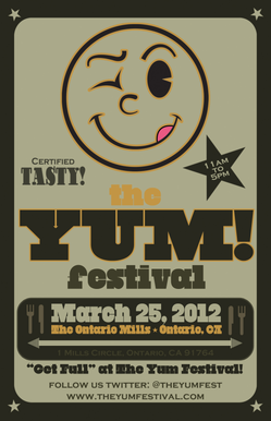 59138-YumFestival-thumb-250x386-59137.png