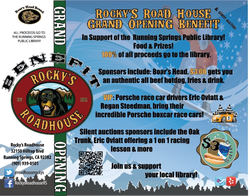 59867-RockysRoadhouse-thumb-250x196-59866.png