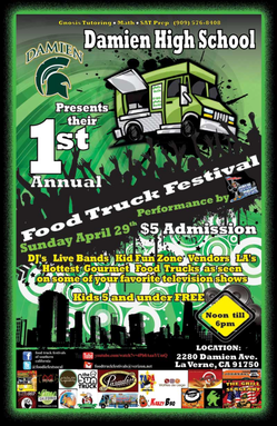 59875-DamienFoodTrucks-thumb-250x383-59874.png