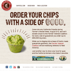 61596-ChipotleGuac-thumb-250x253-61595.png
