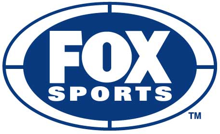 Fox Sports West