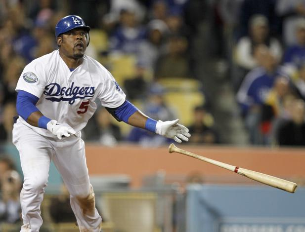 Juan Uribe