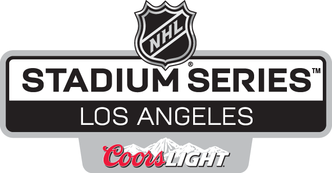 Stadium Series