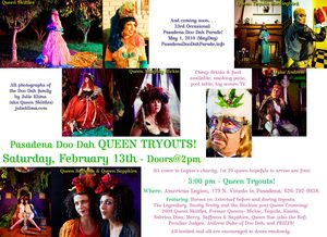 37304-DooDahQueenTryouts_Feb13-thumb-300x218-37303.jpg