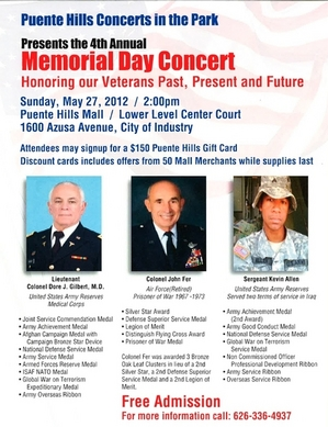 60367-MemorialDayConcert-thumb-300x389-60366.jpg