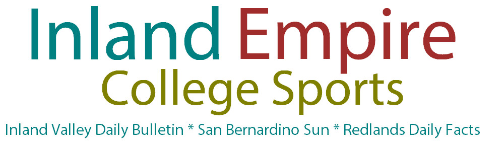 Inland Empire College Sports