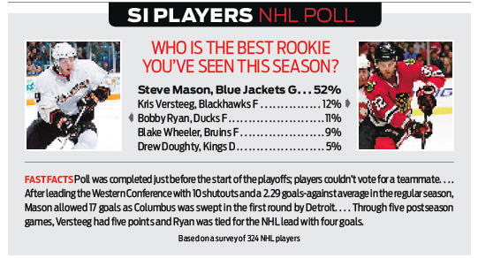 i-1102c4c74ed09c0f662390adc583c878-NHL_Players_Poll.jpg