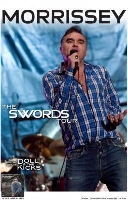 33417-morrissey.jpg