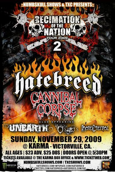 35022-hatebreed-thumb-400x600-35021.jpg