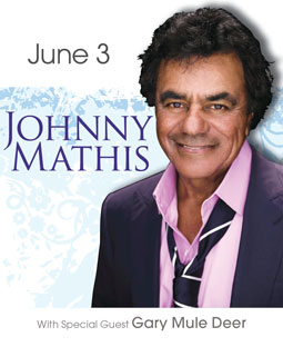 41201-johnny_mathis.jpg