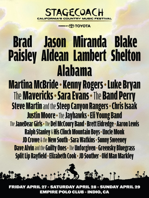 56134-Stagecoach2012Poster-thumb-300x400-56133.jpg
