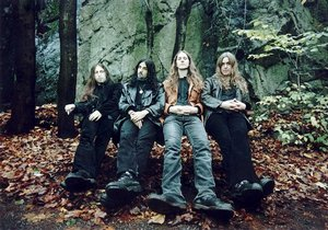 56151-opeth-thumb-300x210-56150.jpg