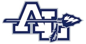 Image result for Alta Loma braves