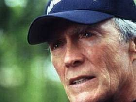 i-5749f91548c4510368427ed55f07b153-clint_eastwood_show.jpg