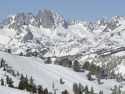 49488-Mammoth Mountain Winter 03.jpg
