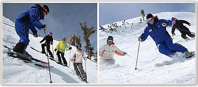 50382-mountain_ss_camp.jpg