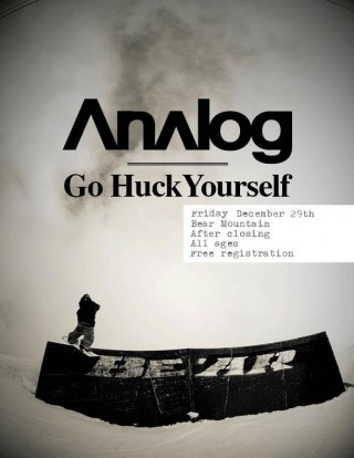 57474-analog-go-huck-yourself-320x414.jpg