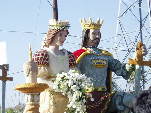 21743-Rose Parade Floats 2009 004.jpg