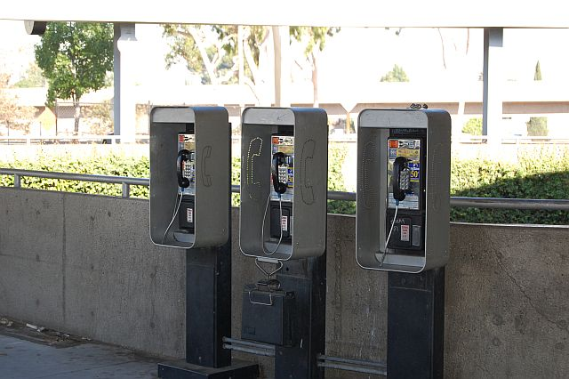 45652-El Monte bus station 008 phones.jpg