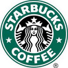 12435-starbucks-thumb-100x100.jpg